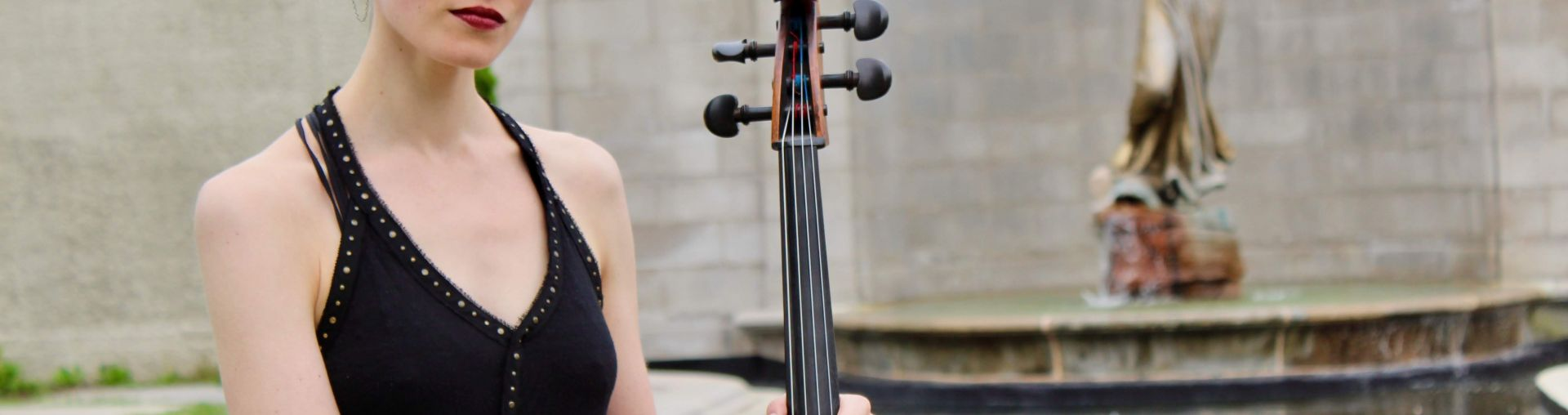 The Evolution of the Cello Suite - The Complete Experience